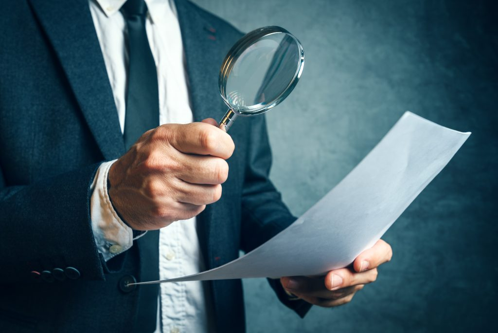 Bellmawr Private Investigators